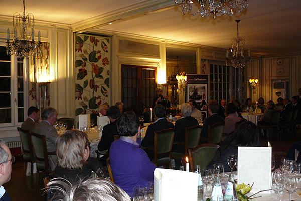 2010 Bassano del Grappa con Sloow Fud