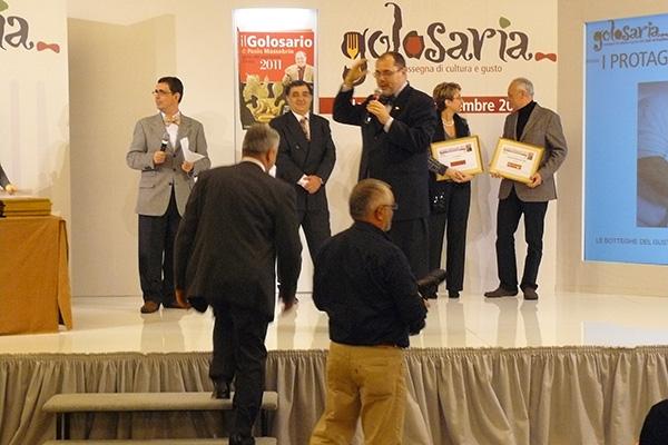 2010 golosaria