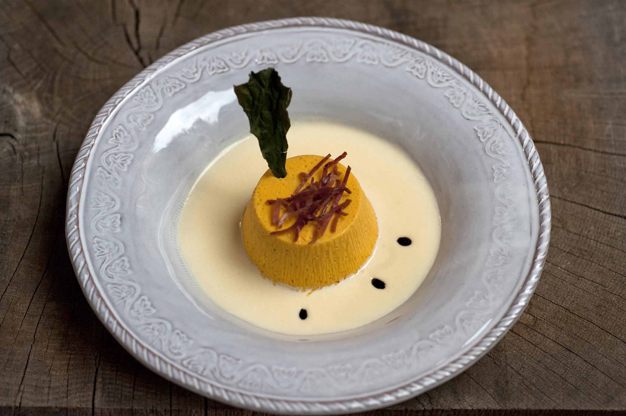 sformato-parmigiano-con-balsamico