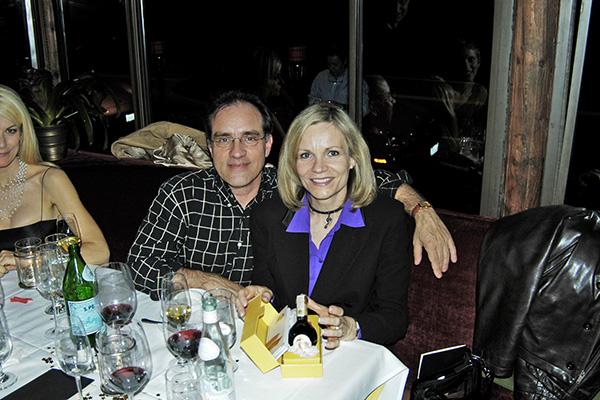 2005 Serata degli Oscar USA