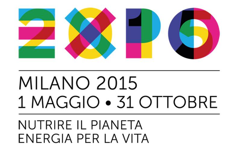 L'Aceto Balsamico Tradizionale portavoce di qualità ad EXPO2015