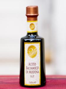 """Aceto Balsamico di Modena I.G.P """"NA"""""""