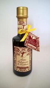 """Aceto Balsamico di Modena I.G.P """"Anphora Invecchiato"""""""
